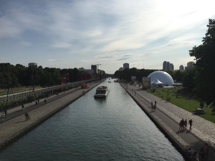 la-villette-canal